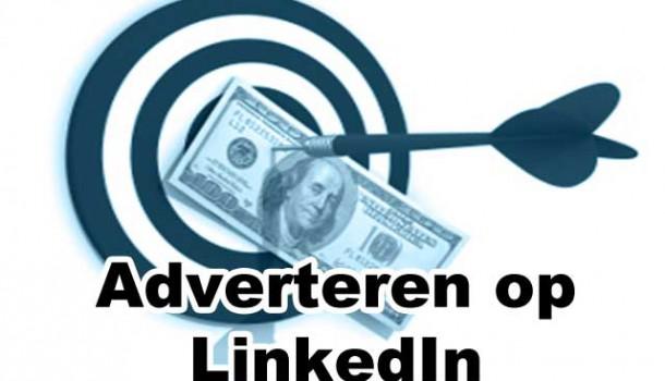 LinkedIn Ads nu ook in het Nederlands