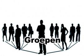 Stoppen van emailtjes van LinkedIn groepen