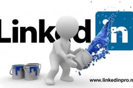 Dossier: alles over het nieuwe profiel van LinkedIn