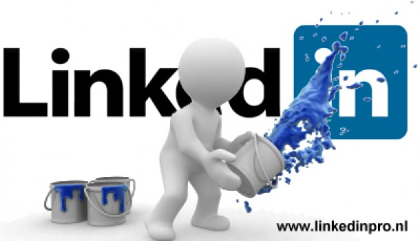 LinkedIn layout veranderingen – het is nog lang niet klaar