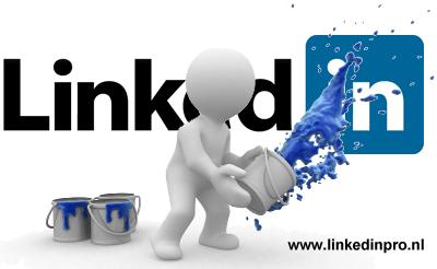 linkedinredesign_linkedinpro