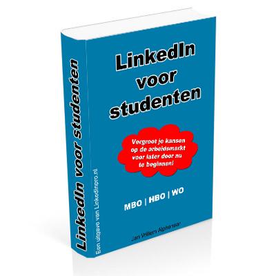 linkedinvoorstudenten_promo
