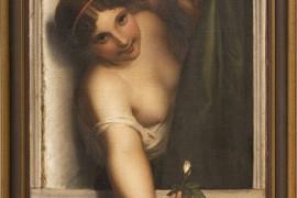 LinkedIn verbiedt prostitutie