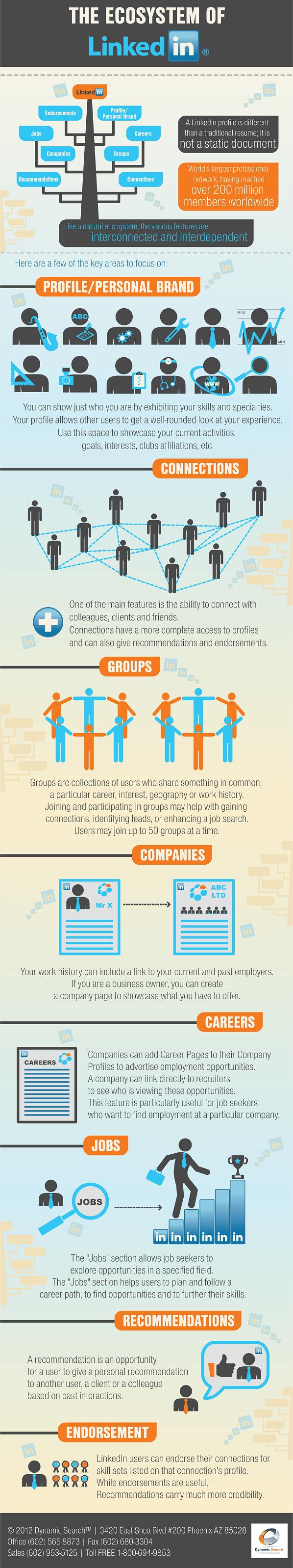 linkedin_info_graphic