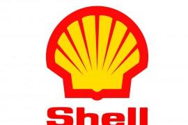 Onderzoek LinkedIn: Shell populairste werkgever 2013