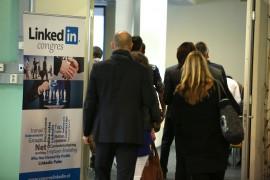 Het logische vervolg op Contentmarketing en Social Media Marketing