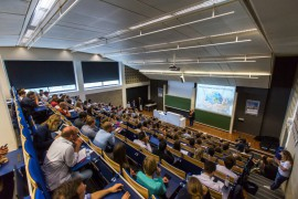 LinkedIn richt zich nu ook op de Nederlandse student