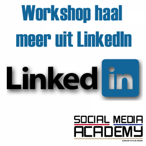 workshophaalmeeruitlinkedin-600x600