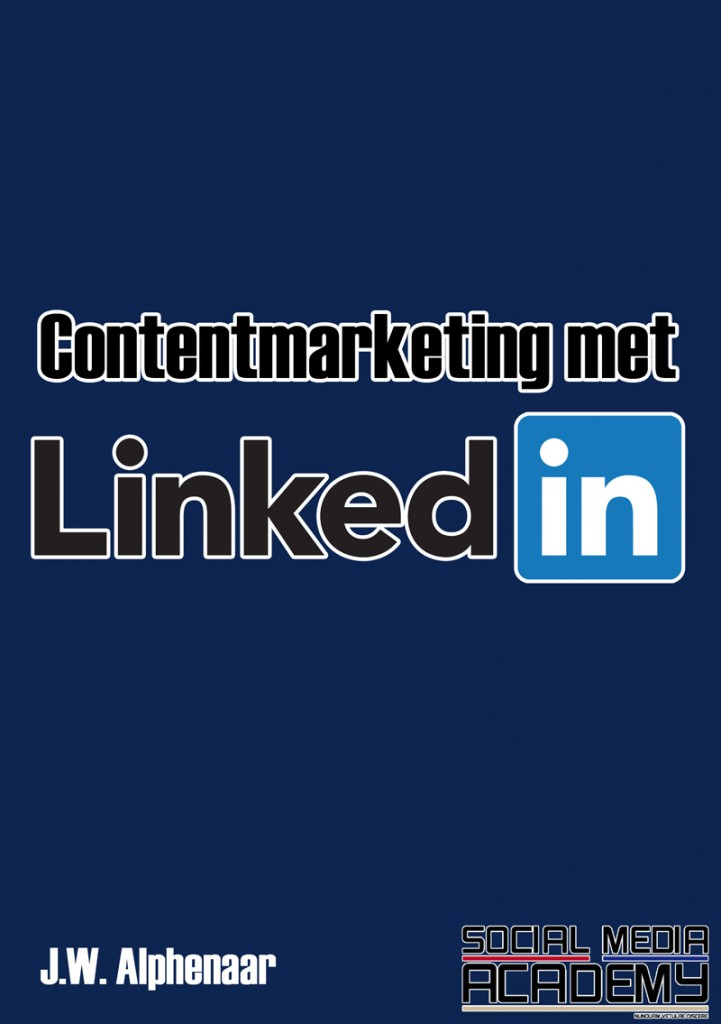 kaftcontentmarketingmetlinkedin