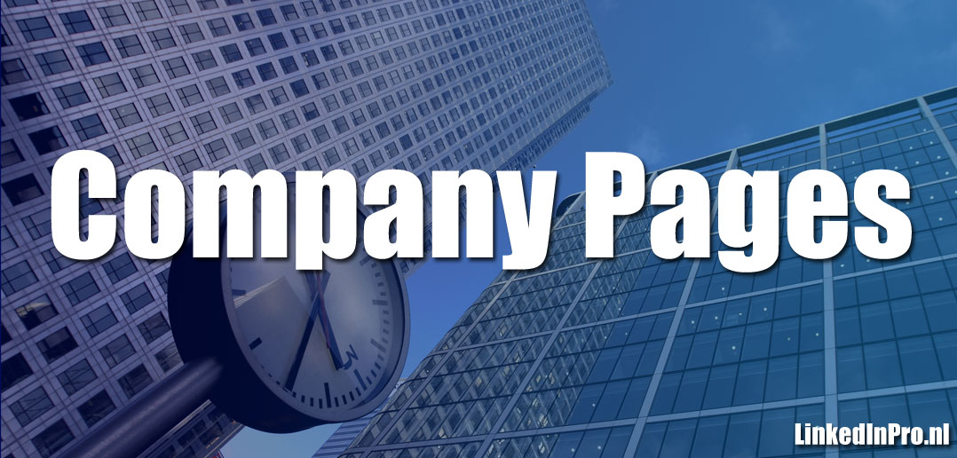 companypages
