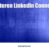 Exporteren LinkedIn connecties in de nieuwe layout