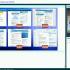 De Nieuwe LinkedIn layout – de recording van het webinar