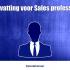 Zo maak je een Sales gerichte samenvatting op LinkedIn