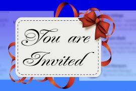4 dingen die je kunt doen met onpersoonlijke uitnodigingen op LinkedIn